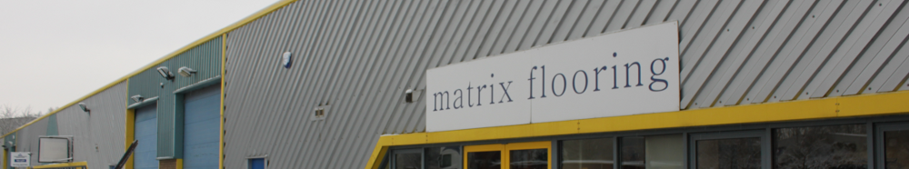 Matrix Flooring Solutions